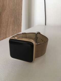 Apple Watch Band 錶帶