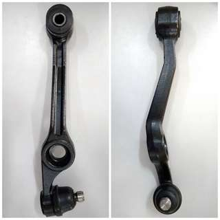 Daihatsu Charade G100 Lower Arm
