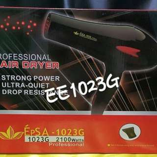 Epsa Hair Blower/Dryer