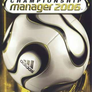 Looking for championship manager any version