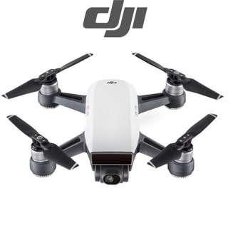 DJI Spark Standard