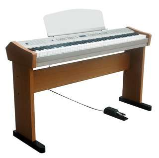 Ringway Electronic Piano (Pdp300)