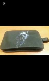 出售全新marvel黑豹black panther手提包, 送禮自用皆宜