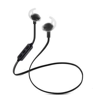 TH241- 运动后蓝牙耳机
