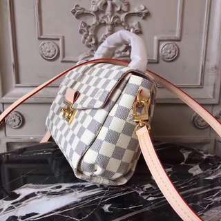 Lv bag authentic quality