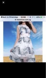 BN dress (clothes)