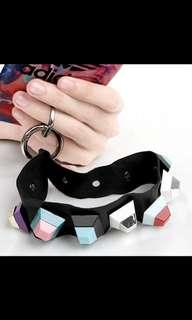 Stude Belt Handphone