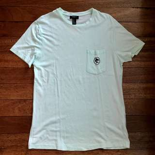 FOREVER 21 Mens Tshirt
