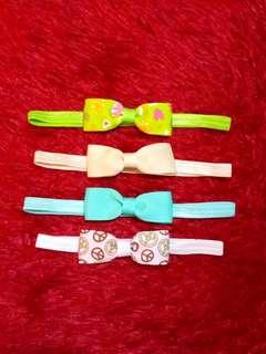 Baby Softbands (Take All)