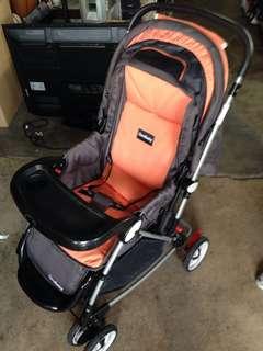 GOODBABY baby stroller