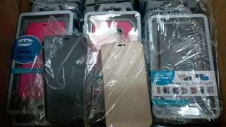 Samsung galaxy 6 手機Note 皮套
