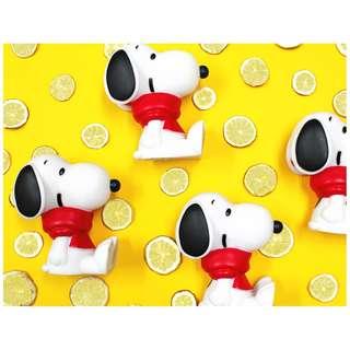 🇰🇷代購🛍. 減價!Snoopy夜燈