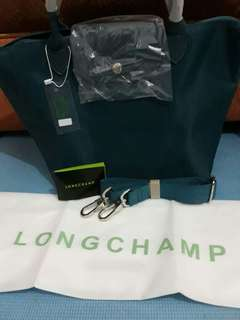 sale!sale! authentic LONG CHAMP