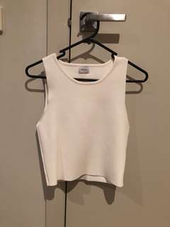 Sheike basic top