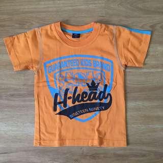 Hammerhead Shirt