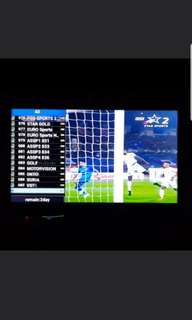 World Cup Ramadhan Promo Free 1Month! Myiptv LiveTV Subscription