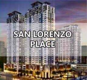 Hi Who's here is looking for a Ready for Occupancy Unit in Mandaluyong and Makati Area we have units here.