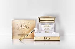 Dior Prestige La Crème-Texture Essentielle 50ml