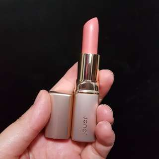 Jouer Hydrating Lipsticks