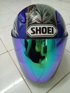 Shoei - POLARIS