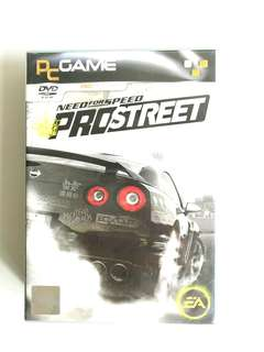 Need for Speed PC Game