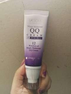 La'Soul QQ Cream (Ultralight)