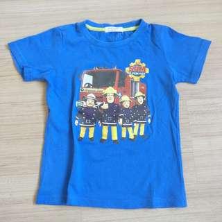 Boy T shirt