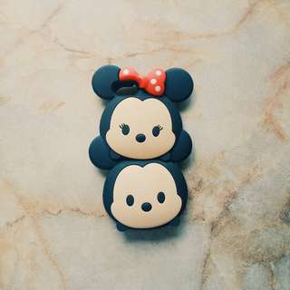 Disney Tsum Tsum iPhone 6/6s Case