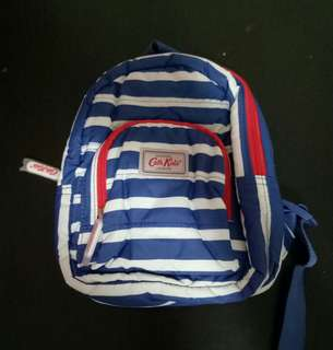 Cath Kids Back Pack > Brand New