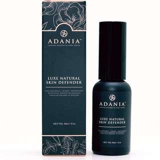 Adania Lux Skin Defender Ready Stock