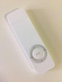 9成新正版Apple IPod Shuffle(512MB)