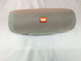 MAY 18 JBL CHARGE3+ SPEAKER (DYU) #ID