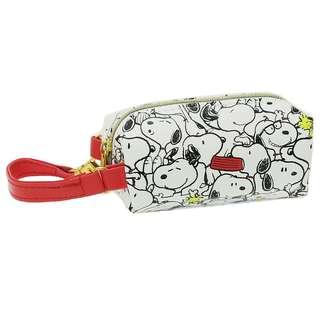 Snoopy 散錢包