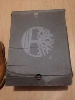 Selling Timberland Boots!!