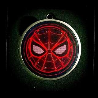Marvel Spiderman 8GB USB 蜘蛛俠