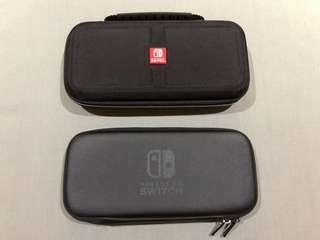 Nintendo Switch Cases