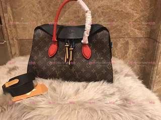 🦄🦄詢價請加vChat :little-luxury