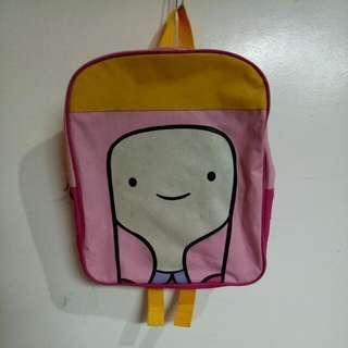 Princess Bubblegum Backpack