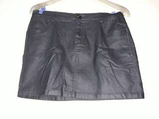 Country Denim Australia Skirt