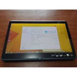 Sony VAIO SVF14NA1EW For Sale