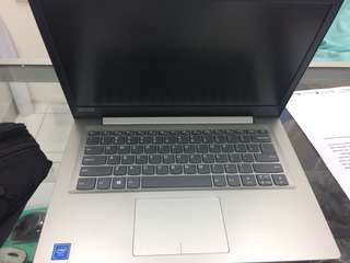 Lenovo ip 120s