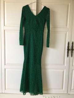 dress Jrep S-L