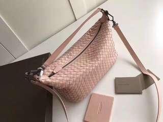 Bottega Veneta Small Shoulder Bag