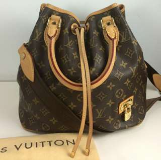 Louis Vuitton neo