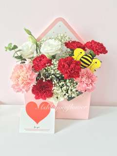 Mother's Day Flower SPECIAL