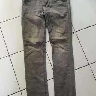 1980 jeans simfit