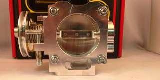 S90 AL6061 T6 Billet Aluminum 55mm for Honda Jazz/Fit GD