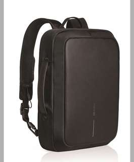 XD Design bobby bizz laptop beg