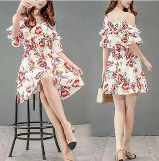 MAY 18 DRESS (DDSY)