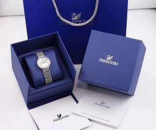 Swarovski 手表